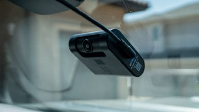Photo of Today's Pickup: KeepTruckin makes dual-facing camera, trailer tracking available