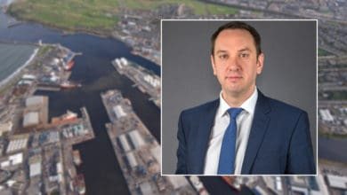 Photo of Operators demand special economic status for UK ports and airports