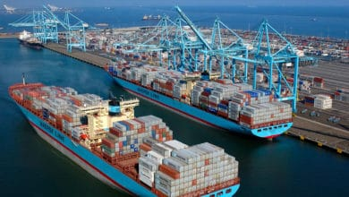 Photo of Maritime regulators to weigh opposing views on port automation