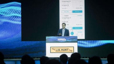 Photo of 7-minute, high-impact demos return for FreightWaves LIVE Chicago