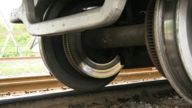Photo of Federal safety agency issues air brake recommendations to freight railroads