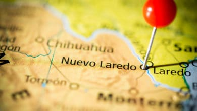 Photo of Experts say Nuevo Laredo should focus on becoming a logistics and foreign trade hub
