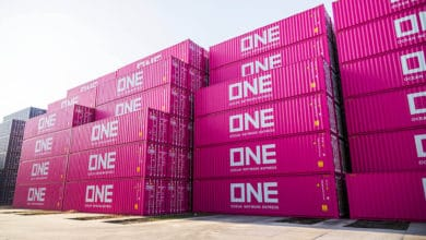 Photo of ONE, OOCL add reefer containers as fresh food trade set to expand