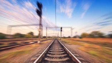 Photo of Experts: Shippers and railroads need to repair breakdown in communication