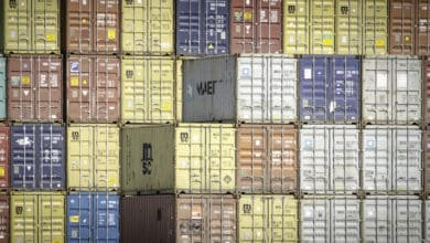Photo of Container inspections reveal misdeclared cargo, poor stowage