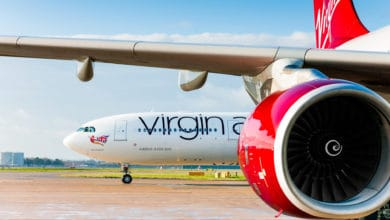 Photo of Virgin Atlantic seeks to expand cargo footprint