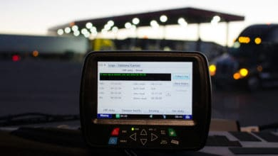 Photo of Today's Pickup: More fleets use telematics, but few utilize its full capabilities