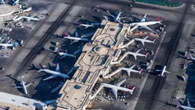 Photo of Town hall to focus on mounting airfreight bottlenecks in L.A.