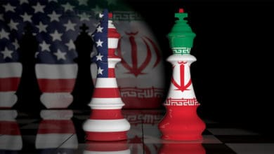 Photo of US attempts to checkmate Iranian oil delivery network