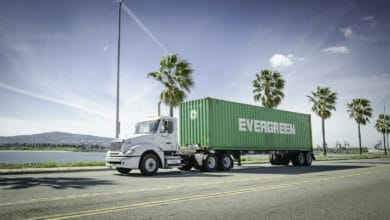 Photo of Trump action blocking California emissions authority will not impact trucking — for now