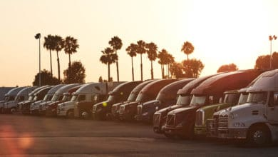 Photo of Uber Freight, leveraging network density, introduces Bundles and expands Powerloop
