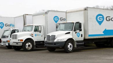 Photo of CEMEX bets on Canadian final-mile startup GoFor's U.S. expansion