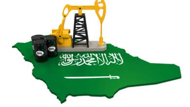 """Photo of Oil prices likely to surge at Sunday's opening after a """"different"""" type of Saudi Arabia disruption"""