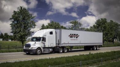 Photo of GM strike brings layoffs to truckers in Canada