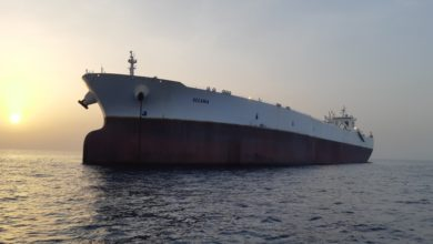 Photo of Another shipping giant brings its IMO 2020 fuel in-house