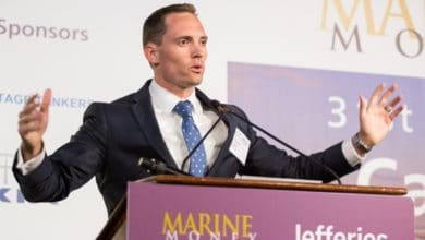 Photo of Q&A: Jefferies' Randy Giveans on the revival of shipping stocks