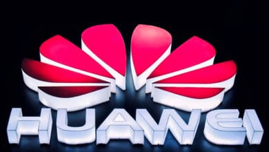 Photo of More questions than answers for Huawei export controls