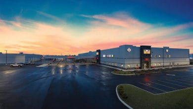 Photo of Rush Enterprises reports solid Q3 but warns on used truck market
