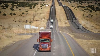 Photo of Smallest carriers report surging ELD compliance as December deadline looms