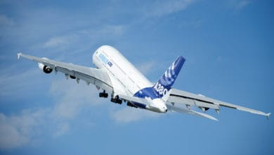 Photo of Airbus results show uptick in revenue and earnings