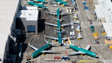 Photo of Boeing's Q3 earnings release to be dominated by 737 MAX troubles