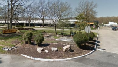 Photo of 2 U.S. plants to become victims of Continental's transformation