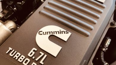 Photo of Cummins sees weaker demand for truck engines and components during third quarter
