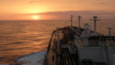 Photo of Long-haul LPG shipping sector is flying high