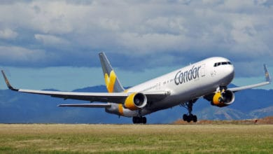 Photo of EC approves bridging loan for collapsed Thomas Cook subsidiary Condor