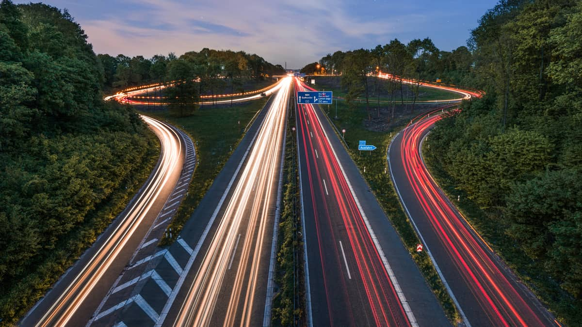 Everoad bags a €100 million contract with Groupe Casino for supply chain digitalization (Photo: Shutterstock)