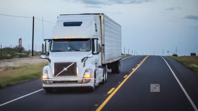 Photo of Exposé of immigration scheme in Canadian trucking prompts warning from feds