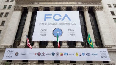 Photo of Fiat Chrysler and Peugeot's $48 billion merger⁠: a new era in mobility
