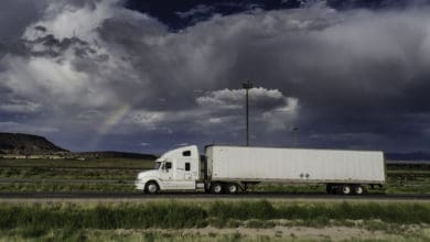 Photo of TMS or MTS? Why shippers no longer have to choose