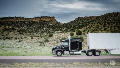 Photo of Commentary: Fresh opportunities bring new entrants into asset-based trucking