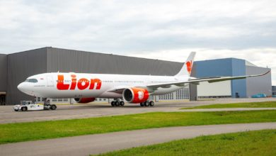 Photo of Lion Air to launch long delayed IPO