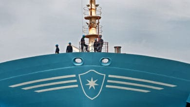 Photo of Maersk: Shippers will only pay for IMO 2020 'cost recovery'