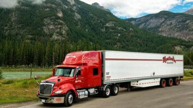 Photo of Manitoulin buys another U.S. freight-forwarder