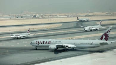Photo of Qatar Hamad Airport to build cargo terminal