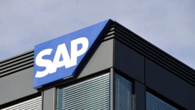 Photo of SAP pivots to margins and profit