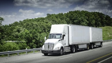 Photo of SMC3 expands into truckload market with carrier costing, shipper procurement programs