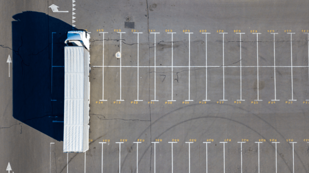 Need for expediting safety measures across unsecured parking lots leading to alignment of standards (Photo: Shutterstock)