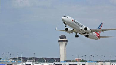 Photo of St Louis Lambert Airport moves closer to privatization
