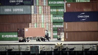 Photo of New data standard aims to ease smart container tracking