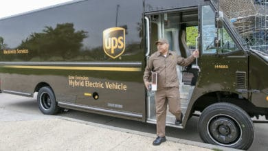 Photo of UPS widens net in new partnership to reach small to midsize retailers