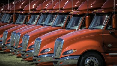 Photo of Merging or acquiring? Make sure the trucks are legally yours