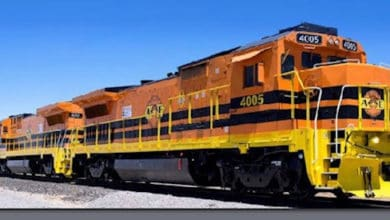 Photo of Commentary: Short line railroads – custom high-growth freight service