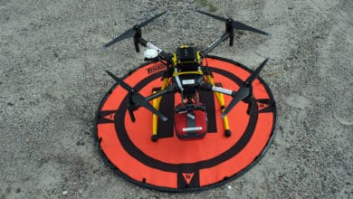Photo of Today's Pickup: This drone could save your life