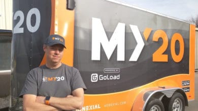 Photo of Today's Pickup: Konexial acquires Axle Technologies AOBRD customers