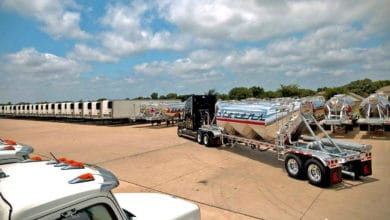 Photo of Beyond Stevens, a report lays out tough times for drivers operating in Permian Basin