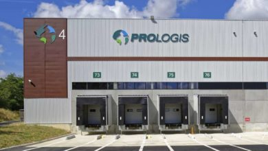 Photo of Prologis to acquire Liberty Property Trust